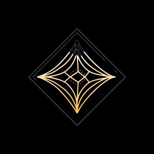 STJ logo-1