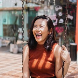 laugh woman 3 scaled